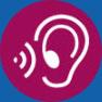 Icon Hearing Aids Laguna Hills, CA