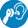 Icon Hearing Aids Hemet, CA