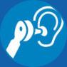 Icon Hearing Test Laguna Hills, CA